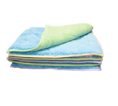 original aqua clean aqua clean duoweb sp lt cher 4er ca 20 x 25. Black Bedroom Furniture Sets. Home Design Ideas